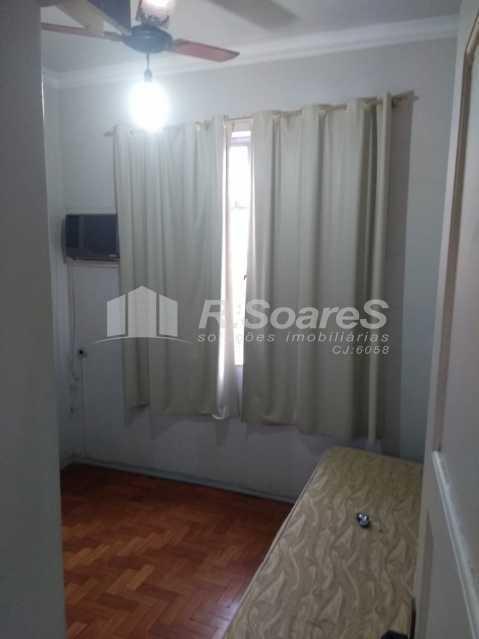 IMG-20200206-WA0007 - Apartamento 2 quartos à venda Rio de Janeiro,RJ - R$ 430.000 - JCAP20551 - 6