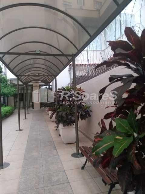 IMG-20200206-WA0008 - Apartamento 2 quartos à venda Rio de Janeiro,RJ - R$ 430.000 - JCAP20551 - 3