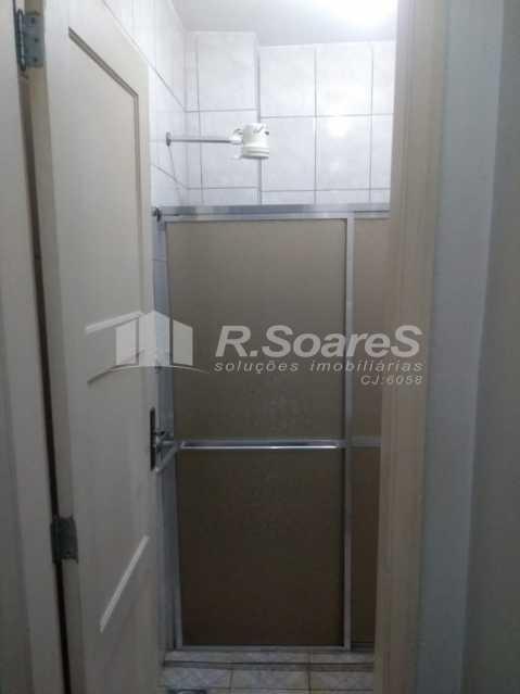IMG-20200206-WA0009 - Apartamento 2 quartos à venda Rio de Janeiro,RJ - R$ 430.000 - JCAP20551 - 10