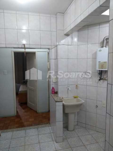 IMG-20200206-WA0010 - Apartamento 2 quartos à venda Rio de Janeiro,RJ - R$ 430.000 - JCAP20551 - 11