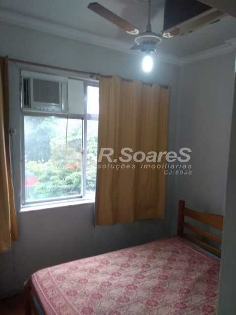 IMG-20200206-WA0011 - Apartamento 2 quartos à venda Rio de Janeiro,RJ - R$ 430.000 - JCAP20551 - 8