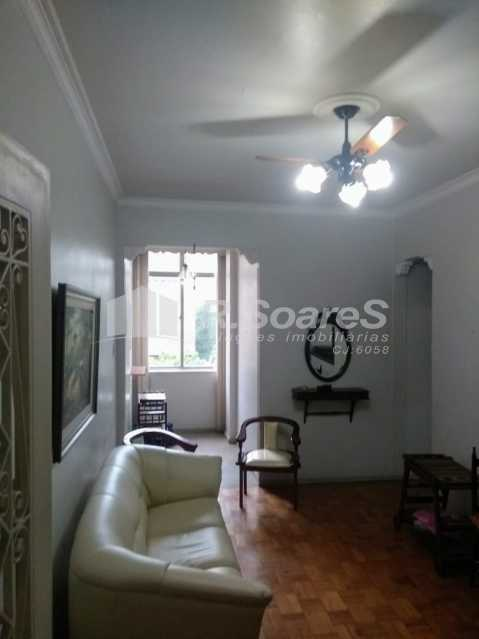IMG-20200206-WA0012 - Apartamento 2 quartos à venda Rio de Janeiro,RJ - R$ 430.000 - JCAP20551 - 4