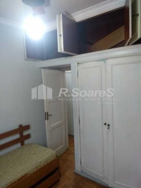 IMG-20200206-WA0013 - Apartamento 2 quartos à venda Rio de Janeiro,RJ - R$ 430.000 - JCAP20551 - 9