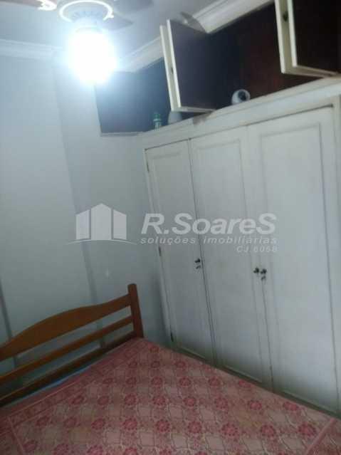 IMG-20200206-WA0015 - Apartamento 2 quartos à venda Rio de Janeiro,RJ - R$ 430.000 - JCAP20551 - 13