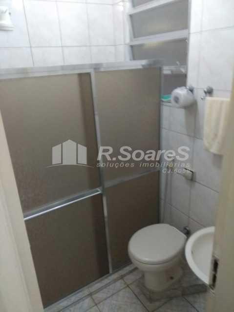 IMG-20200206-WA0017 - Apartamento 2 quartos à venda Rio de Janeiro,RJ - R$ 430.000 - JCAP20551 - 14