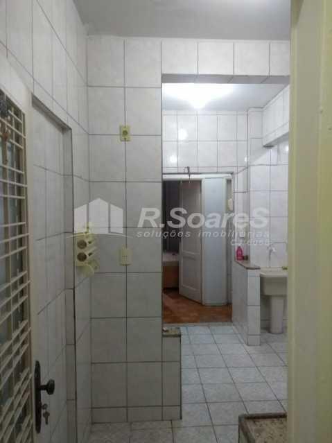 IMG-20200206-WA0018 - Apartamento 2 quartos à venda Rio de Janeiro,RJ - R$ 430.000 - JCAP20551 - 15
