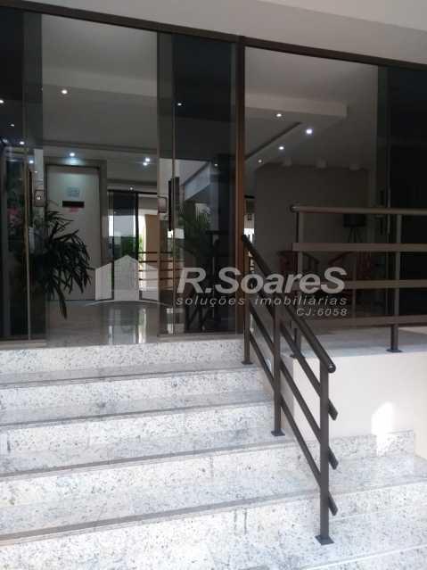 IMG-20200206-WA0019 - Apartamento 2 quartos à venda Rio de Janeiro,RJ - R$ 430.000 - JCAP20551 - 1