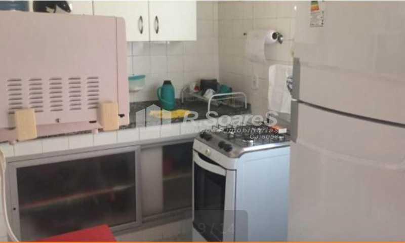 0ac8e799-05e5-410e-9753-a4753a - Apartamento à venda Rua General Glicério,Rio de Janeiro,RJ - R$ 850.000 - LDAP20217 - 13