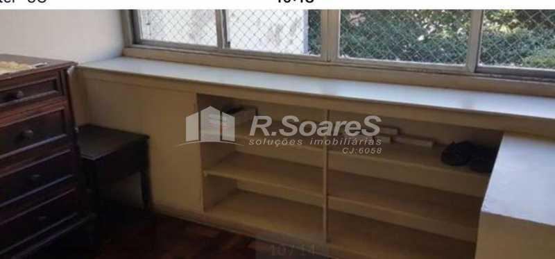 1b6a7493-939d-4307-b00d-82fe29 - Apartamento à venda Rua General Glicério,Rio de Janeiro,RJ - R$ 850.000 - LDAP20217 - 10