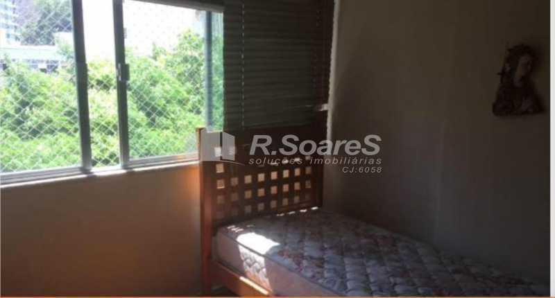 05e3b6d7-312d-4e49-8470-e1a8d9 - Apartamento à venda Rua General Glicério,Rio de Janeiro,RJ - R$ 850.000 - LDAP20217 - 9