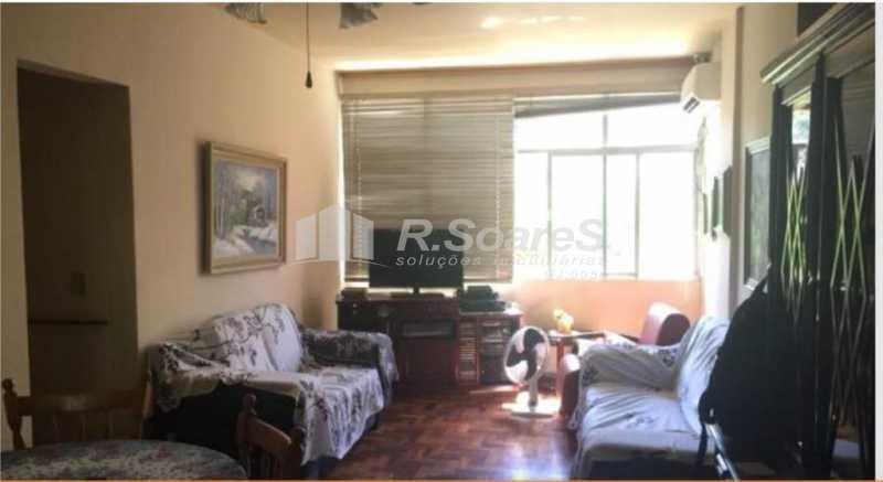 48bc8045-65ce-4b45-84f2-6fe1ed - Apartamento à venda Rua General Glicério,Rio de Janeiro,RJ - R$ 850.000 - LDAP20217 - 7
