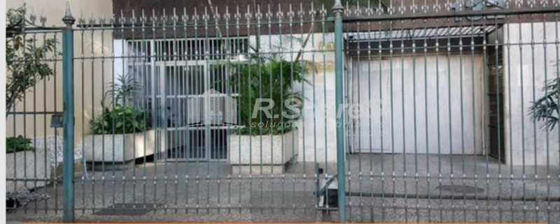 0879ba7c-41e8-4240-84ef-6fb6b0 - Apartamento à venda Rua General Glicério,Rio de Janeiro,RJ - R$ 850.000 - LDAP20217 - 3