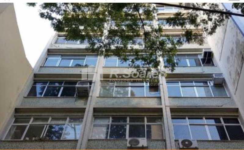 99750b89-eb18-41c3-ad4c-b9d4eb - Apartamento à venda Rua General Glicério,Rio de Janeiro,RJ - R$ 850.000 - LDAP20217 - 1