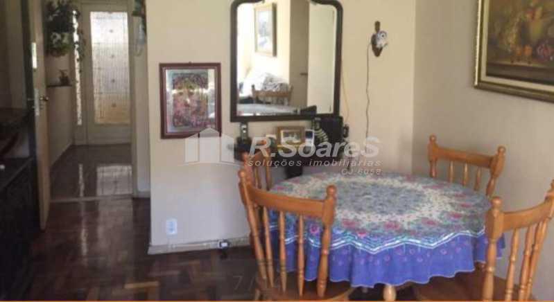 d2fa8109-b644-4592-a051-18a722 - Apartamento à venda Rua General Glicério,Rio de Janeiro,RJ - R$ 850.000 - LDAP20217 - 8