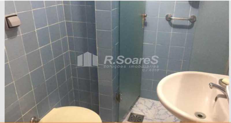 dbb610e9-8634-4183-b74f-09063d - Apartamento à venda Rua General Glicério,Rio de Janeiro,RJ - R$ 850.000 - LDAP20217 - 12