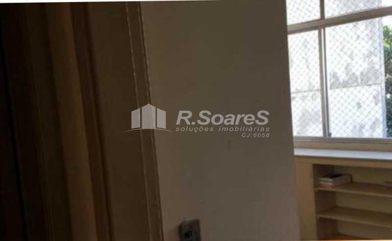 e4fa871f-71a8-4b84-94da-0a45f2 - Apartamento à venda Rua General Glicério,Rio de Janeiro,RJ - R$ 850.000 - LDAP20217 - 11