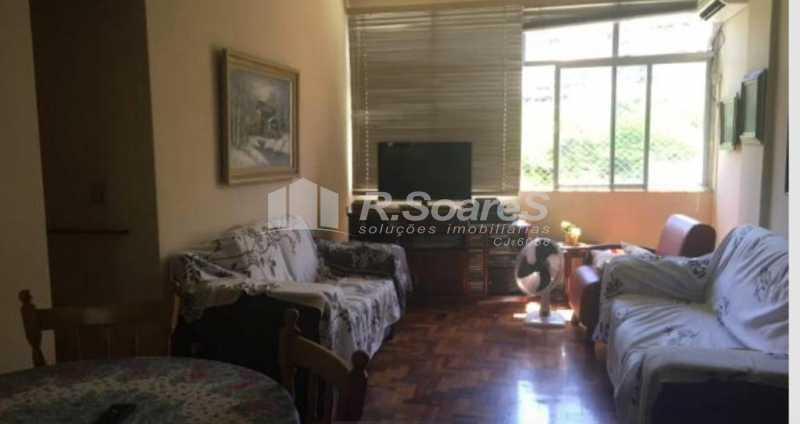 e6d95fcb-b44f-4cce-8dcd-6c3166 - Apartamento à venda Rua General Glicério,Rio de Janeiro,RJ - R$ 850.000 - LDAP20217 - 14