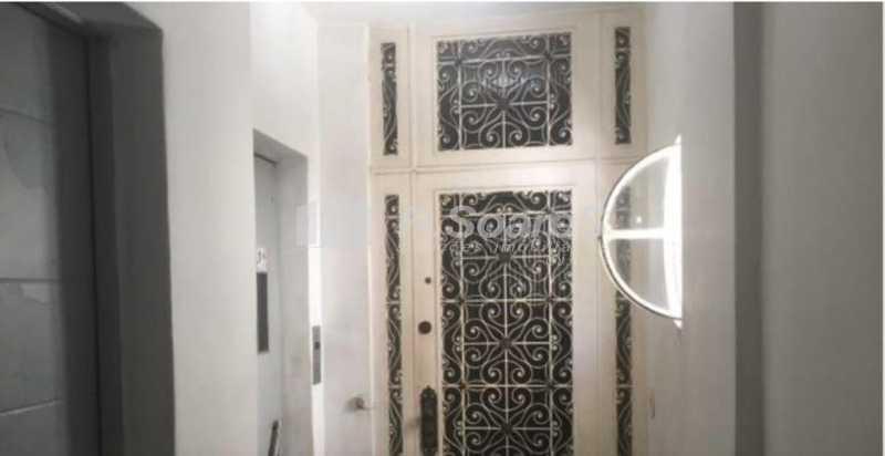e1482d14-95dd-46c6-b645-3a81c1 - Apartamento à venda Rua General Glicério,Rio de Janeiro,RJ - R$ 850.000 - LDAP20217 - 6