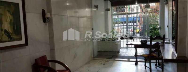 ff3296f0-23fd-4630-aa30-d8f751 - Apartamento à venda Rua General Glicério,Rio de Janeiro,RJ - R$ 850.000 - LDAP20217 - 4