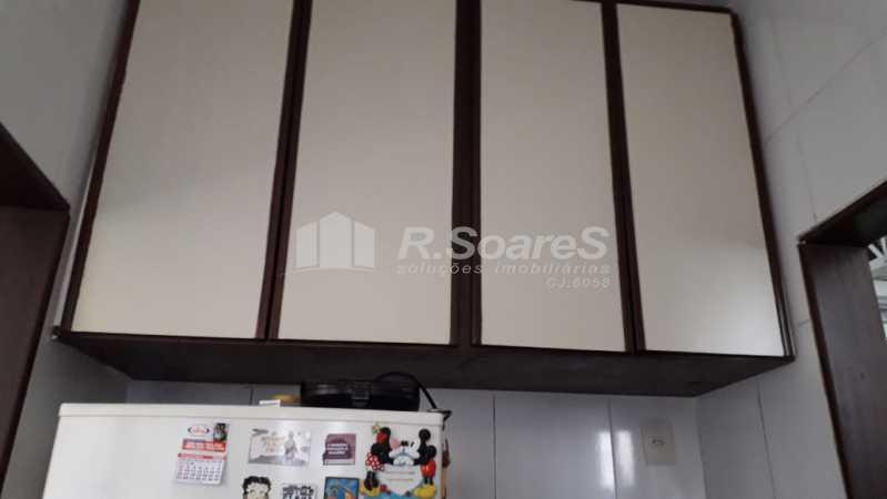 IMG-20200208-WA0048 - Apartamento 1 quarto à venda Rio de Janeiro,RJ - R$ 350.000 - JCAP10131 - 10