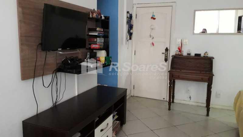 IMG-20200208-WA0049 - Apartamento 1 quarto à venda Rio de Janeiro,RJ - R$ 350.000 - JCAP10131 - 1