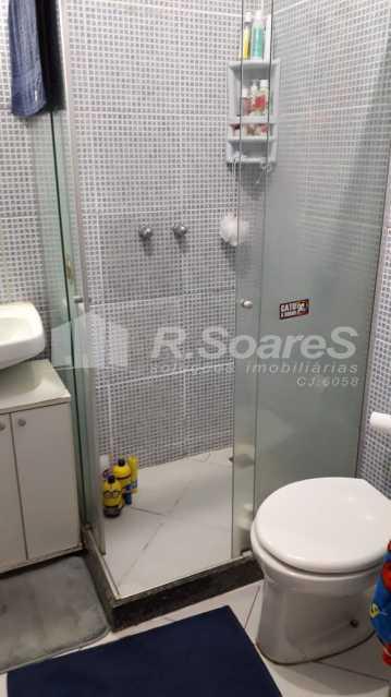 IMG-20200208-WA0050 - Apartamento 1 quarto à venda Rio de Janeiro,RJ - R$ 350.000 - JCAP10131 - 11