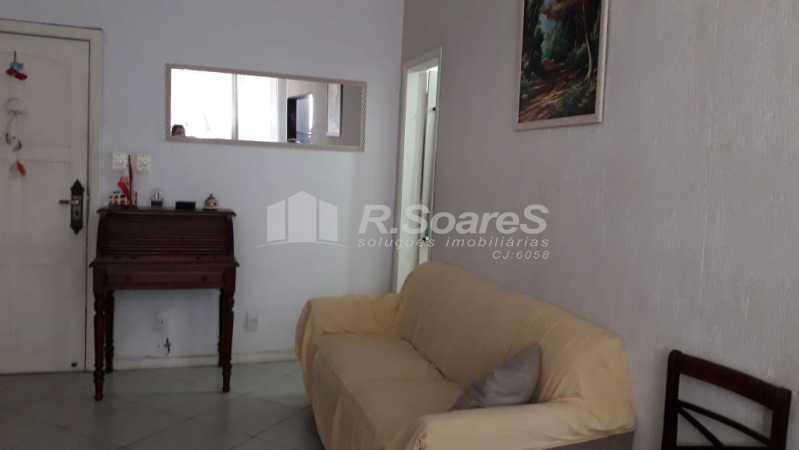 IMG-20200208-WA0051 - Apartamento 1 quarto à venda Rio de Janeiro,RJ - R$ 350.000 - JCAP10131 - 5