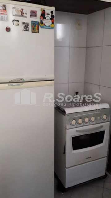 IMG-20200208-WA0052 - Apartamento 1 quarto à venda Rio de Janeiro,RJ - R$ 350.000 - JCAP10131 - 8