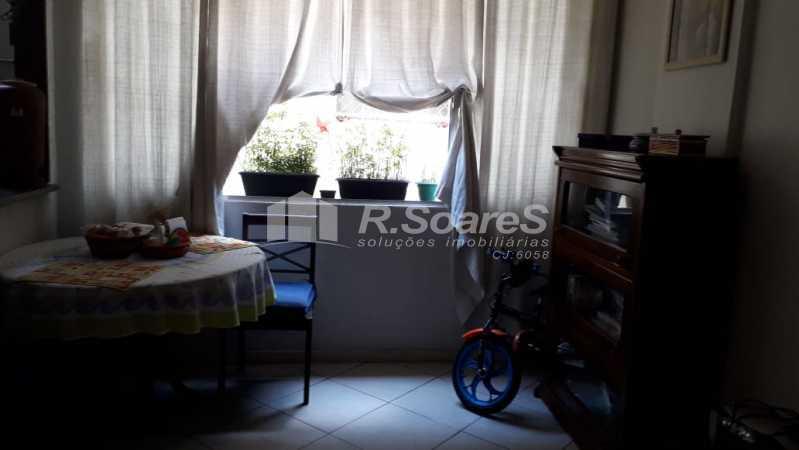 IMG-20200208-WA0053 - Apartamento 1 quarto à venda Rio de Janeiro,RJ - R$ 350.000 - JCAP10131 - 6