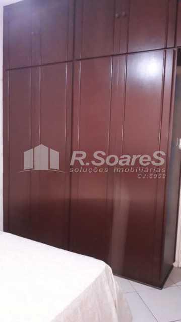 IMG-20200208-WA0054 - Apartamento 1 quarto à venda Rio de Janeiro,RJ - R$ 350.000 - JCAP10131 - 14