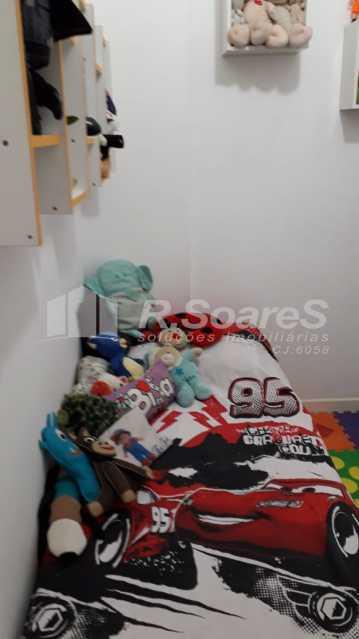 IMG-20200208-WA0055 - Apartamento 1 quarto à venda Rio de Janeiro,RJ - R$ 350.000 - JCAP10131 - 12