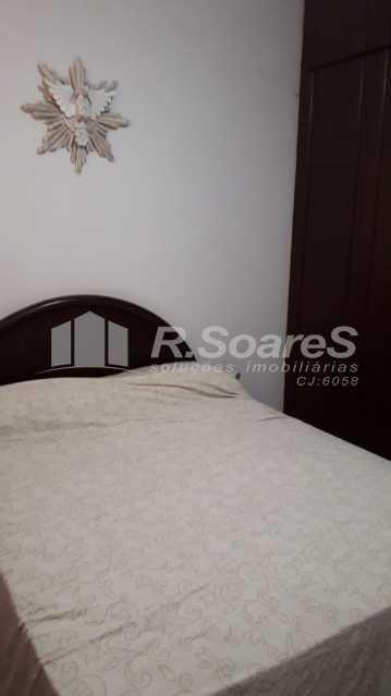 IMG-20200208-WA0056 - Apartamento 1 quarto à venda Rio de Janeiro,RJ - R$ 350.000 - JCAP10131 - 13