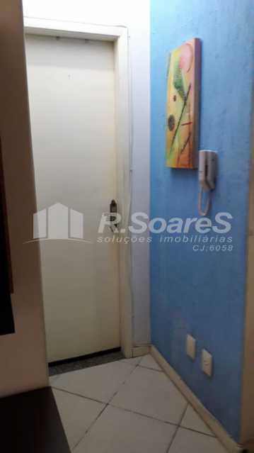 IMG-20200208-WA0058 - Apartamento 1 quarto à venda Rio de Janeiro,RJ - R$ 350.000 - JCAP10131 - 3