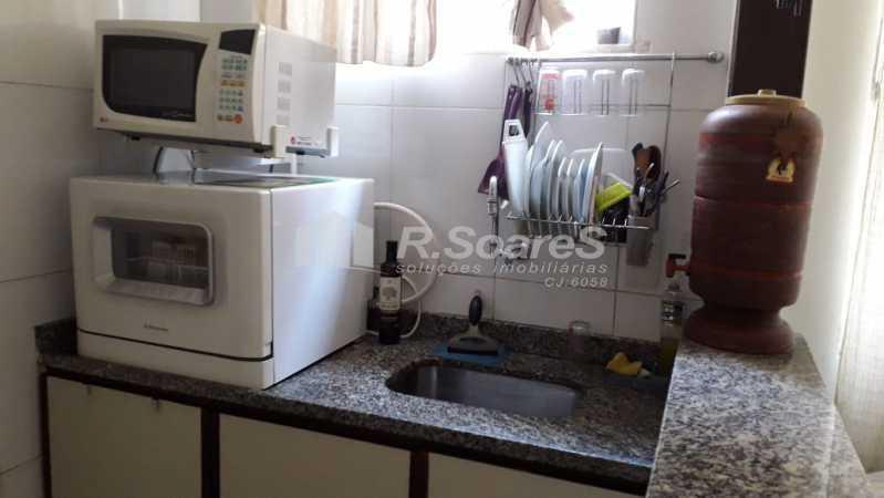 IMG-20200208-WA0059 - Apartamento 1 quarto à venda Rio de Janeiro,RJ - R$ 350.000 - JCAP10131 - 7