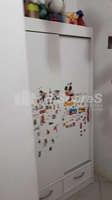IMG-20200208-WA0060 - Apartamento 1 quarto à venda Rio de Janeiro,RJ - R$ 350.000 - JCAP10131 - 15