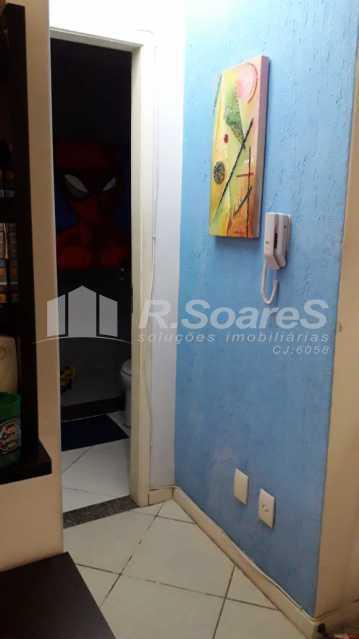 IMG-20200208-WA0061 - Apartamento 1 quarto à venda Rio de Janeiro,RJ - R$ 350.000 - JCAP10131 - 4