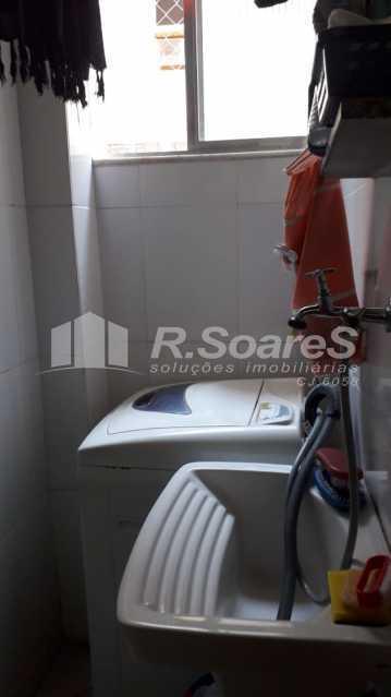 IMG-20200208-WA0062 - Apartamento 1 quarto à venda Rio de Janeiro,RJ - R$ 350.000 - JCAP10131 - 17