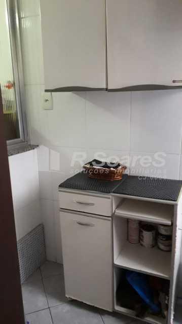 IMG-20200208-WA0063 - Apartamento 1 quarto à venda Rio de Janeiro,RJ - R$ 350.000 - JCAP10131 - 16