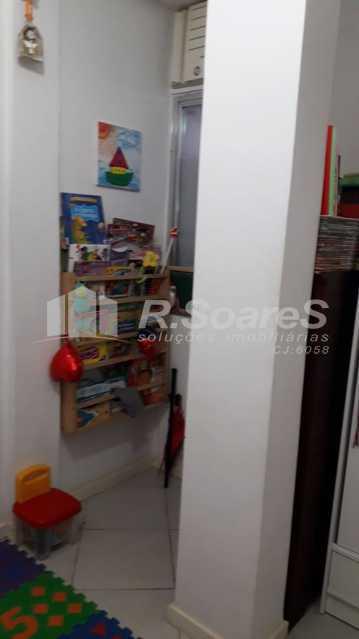 IMG-20200208-WA0064 - Apartamento 1 quarto à venda Rio de Janeiro,RJ - R$ 350.000 - JCAP10131 - 18