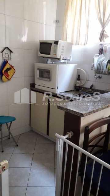 IMG-20200208-WA0065 - Apartamento 1 quarto à venda Rio de Janeiro,RJ - R$ 350.000 - JCAP10131 - 9