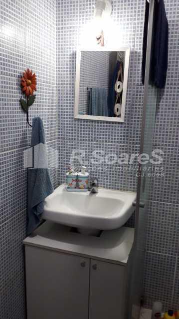 IMG-20200208-WA0066 - Apartamento 1 quarto à venda Rio de Janeiro,RJ - R$ 350.000 - JCAP10131 - 19