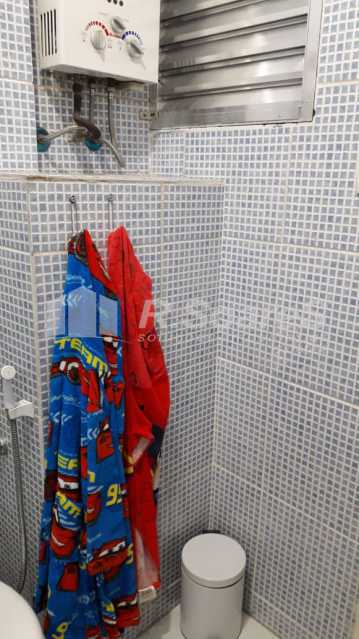 IMG-20200208-WA0067 - Apartamento 1 quarto à venda Rio de Janeiro,RJ - R$ 350.000 - JCAP10131 - 20