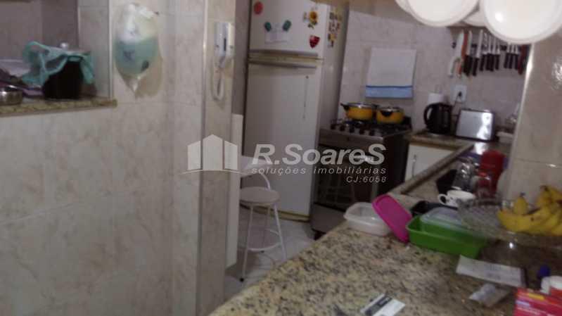 IMG-20200209-WA0006 - Apartamento 2 quartos à venda Rio de Janeiro,RJ - R$ 390.000 - JCAP20555 - 7