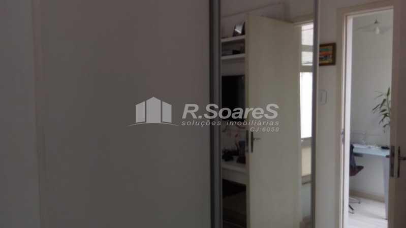 IMG-20200209-WA0007 - Apartamento 2 quartos à venda Rio de Janeiro,RJ - R$ 390.000 - JCAP20555 - 6