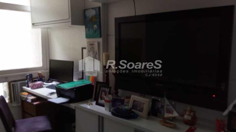 IMG-20200209-WA0008 - Apartamento 2 quartos à venda Rio de Janeiro,RJ - R$ 390.000 - JCAP20555 - 8