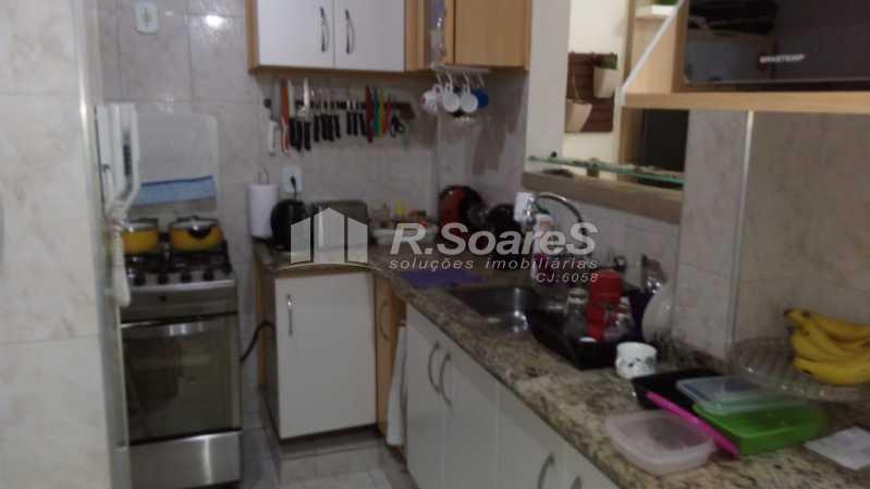 IMG-20200209-WA0009 - Apartamento 2 quartos à venda Rio de Janeiro,RJ - R$ 390.000 - JCAP20555 - 9