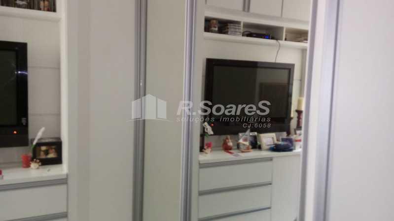 IMG-20200209-WA0010 - Apartamento 2 quartos à venda Rio de Janeiro,RJ - R$ 390.000 - JCAP20555 - 10