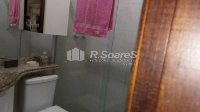 IMG-20200209-WA0012 - Apartamento 2 quartos à venda Rio de Janeiro,RJ - R$ 390.000 - JCAP20555 - 14