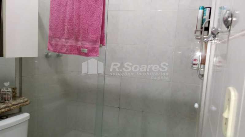 IMG-20200209-WA0013 - Apartamento 2 quartos à venda Rio de Janeiro,RJ - R$ 390.000 - JCAP20555 - 15