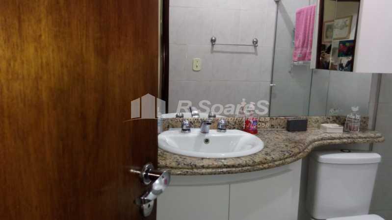 IMG-20200209-WA0015 - Apartamento 2 quartos à venda Rio de Janeiro,RJ - R$ 390.000 - JCAP20555 - 12